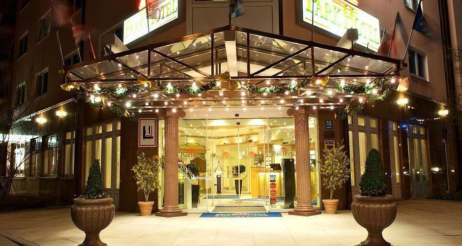 park hotel laim munich rh park hotel laim munichhotelsnow com